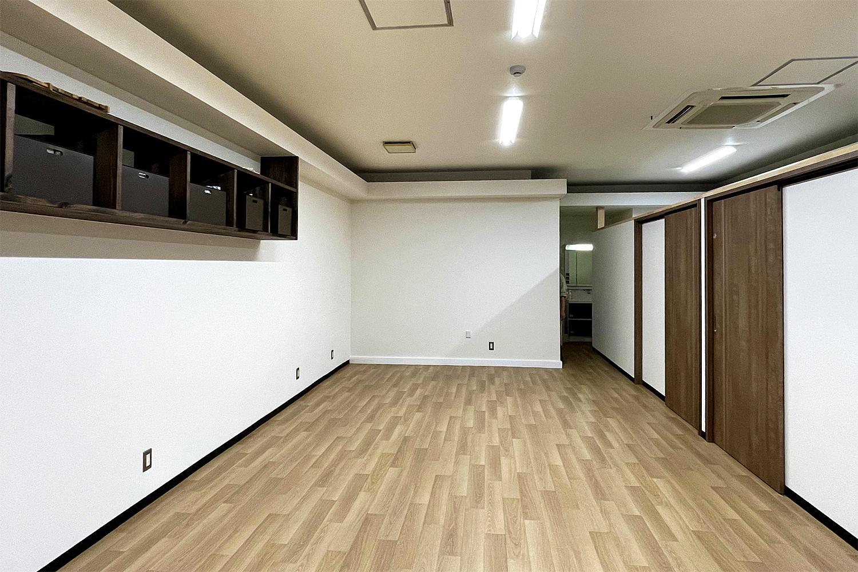 笠間下郷教室イメージ02