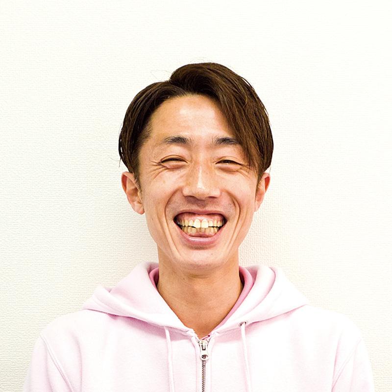 合同会社 健幸代表・長谷川友由